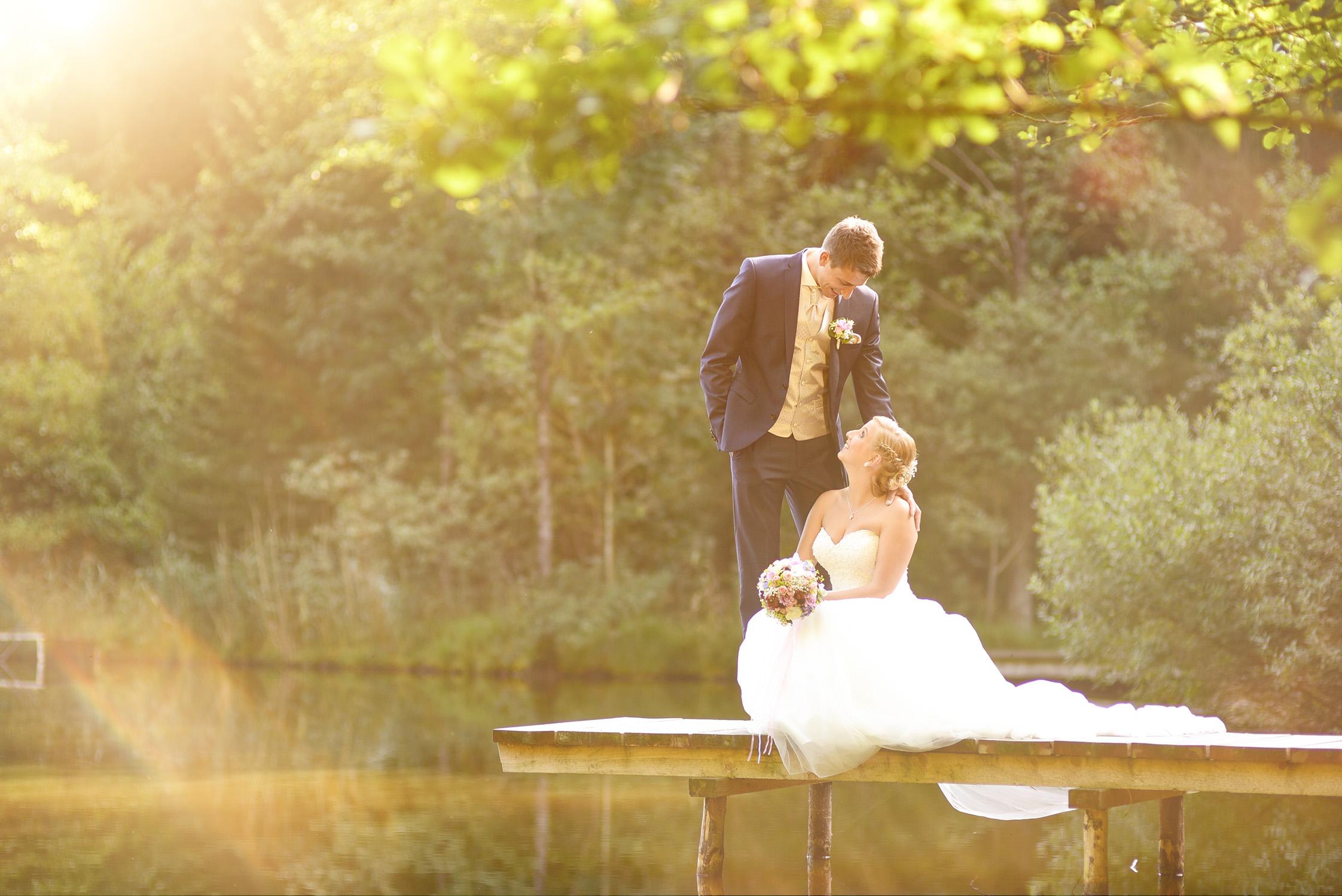 Hochzeitsfotograf PD Huber Tobias Hochzeit Photodesign -01